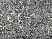 Pebbles002.jpg