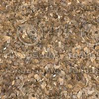 Wood001.jpg