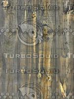 Wood004.jpg