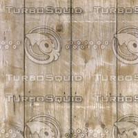 Wood005.jpg
