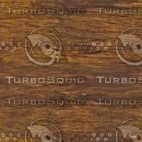Wood006.jpg