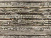Wood009.jpg