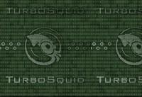 MatrixTheme.jpg