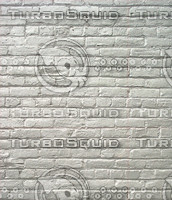 brick1917.jpg