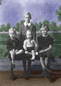 four kids light colors.jpg