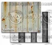 industrial_crate.zip
