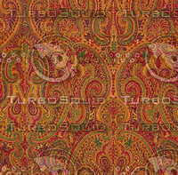 paisley-red.jpg