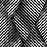 wire-cross-wrap.jpg
