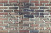 xp_brickwall01.jpg