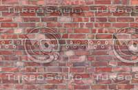 xp_brickwall02.jpg