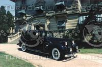 1939Packard12a.jpg