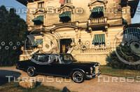 1970Mercedes600-72.jpg