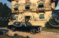 1970Mercedes600.jpg