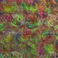 spectrum planet AA10007.jpg