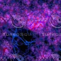 veinning purple AA10101.jpg