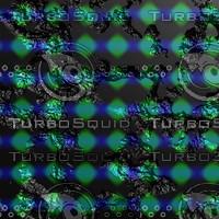 scifi green AA10119.jpg