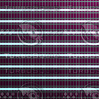rectangles purple AA10227.jpg
