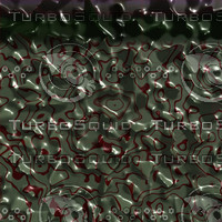 scifi dented AA10529.jpg