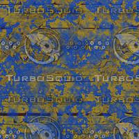 scifi dented AA10807.jpg