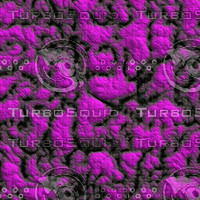 scifi dented AA10837.jpg