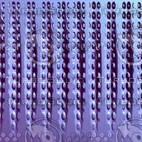 scifi dented AA11225.jpg