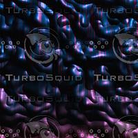 scifi dented AA13433.jpg