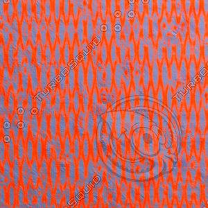 scifi orange AA14521.jpg