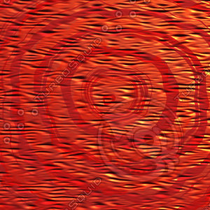 scifi orange AA14523.jpg