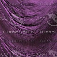 scifi purple AA14545.jpg