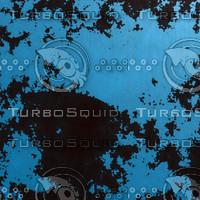 scifi blue AA14547.jpg