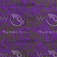 scifi purple AA14551.jpg