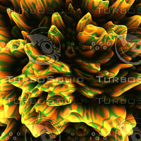 scifi dented AA14717.jpg