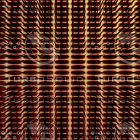 scifi spikey AA14801.jpg