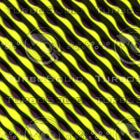 scifi yellow AA14853.jpg
