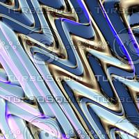 scifi crystal AA14923.jpg