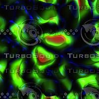 scifi green AA14933.jpg