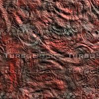 scifi red AA15027.jpg