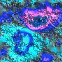 scifi blue AA15035.jpg