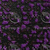 scifi black AA15051.jpg