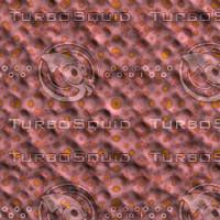 skin spots AA20317.jpg