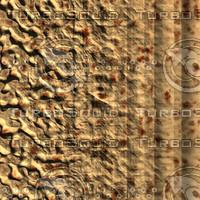 spots streaked AA20419.jpg