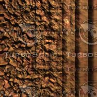 skin alien AA20433.jpg