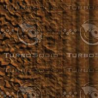 skin alien AA20439.jpg