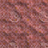 spots skin AA20609.jpg