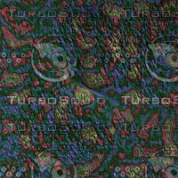 skin alien AA20639.jpg