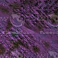 skin alien AA20729.jpg