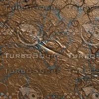 vein complex AA20739.jpg