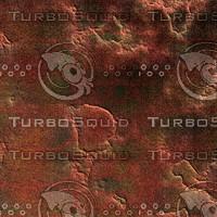 fur skin AA22003.jpg