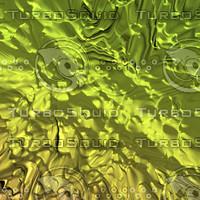 skin alien AA22603.jpg