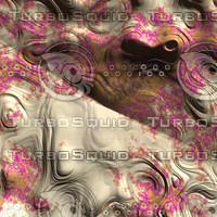 skin alien AA26413.jpg
